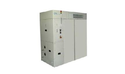 Manufacturing equipment peripherals