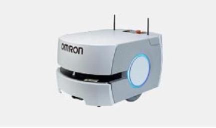 Robot / AMR