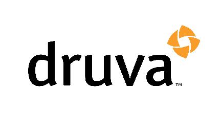 Data backup (Cloud Service)