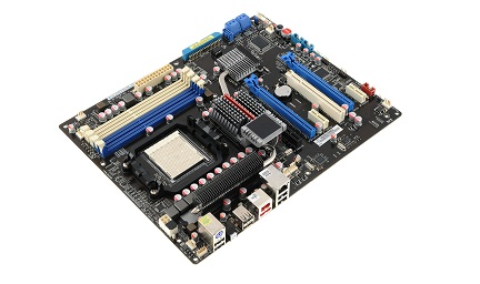 Embedded computer related products
